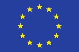 1-EU.jpg (36 KB)
