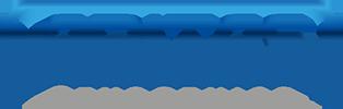 Arıtaş Logo